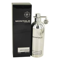 Montale Embruns D'essaouira EDP for Women