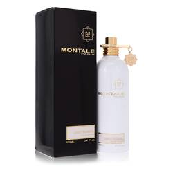 Montale Sunset Flowers EDP for Women