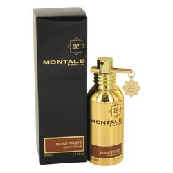 Montale Boise Fruite Perfume EDP for Unisex