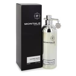 Montale Chypre Fruite EDP for Unisex