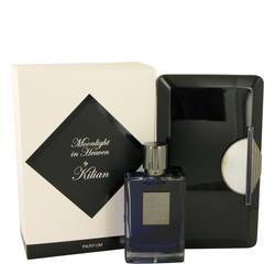 Kilian Moonlight In Heaven Refillable EDP for Women
