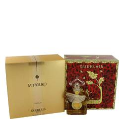 Mitsouko Pure Parfum for Women | Guerlain