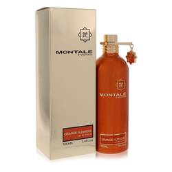 Montale Orange Flowers EDP for Unisex