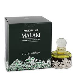 Swiss Arabian Mukhalat Malaki Concentrated Perfume Oil for Men