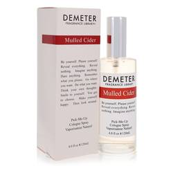 Demeter Mulled Cider Cologne Spray for Women