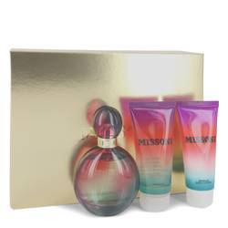 Missoni Perfume Gift Set for Women