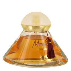 Marquis EDP for Women (Unboxed) | Remy Marquis