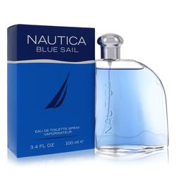 Nautica Blue Sail EDT for Men