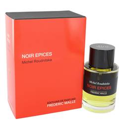 Frederic Malle Noir Epices EDP for Unisex