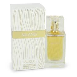 Lalique Nilang EDP for Women