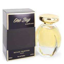 Reyane Tradition One Day In Monte Carlo EDP for Women