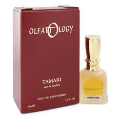 Enzo Galardi Olfattology Tamaki EDP for Women