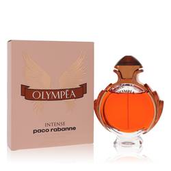 Paco Rabanne Olympea Intense EDP for Women