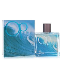Ocean Pacific Blue EDT for Men
