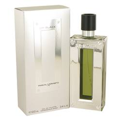 Pascal Morabito Or Black EDT for Men