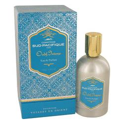 Comptoir Sud Pacifique Oudh Intense EDP for Women