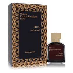 Oud Satin Mood EDP for Unisex | Maison Francis Kurkdjian