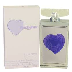 Passion Franck Olivier EDP for Women
