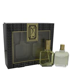 Paul Sebastian Cologne Gift Set for Men
