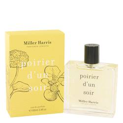 Miller Harris Poirier D'un Soir EDP for Women