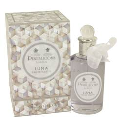 Penhaligon's Luna EDT for Unisex