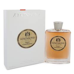 Atkinsons Pirates' Grand Reserve EDP for Unisex