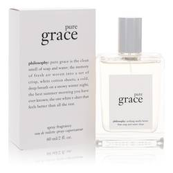 Philosophy Pure Grace EDT for Women