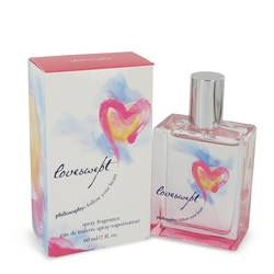 Philosophy Loveswept EDT for Women