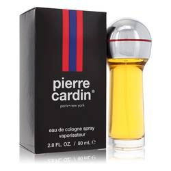 Pierre Cardin Cologne (EDC for Men)