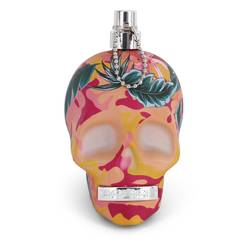 Police To Be Exotic Jungle EDP for Women (Tester) | Police Colognes