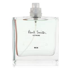 Paul Smith Extreme EDT for Men (Tester)
