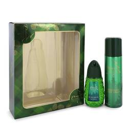 Pino Silvestre Cologne Gift Set for Men