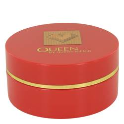 Queen Body Butter (Tester) | Queen Latifah