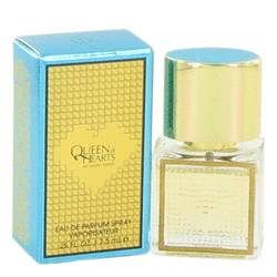 Queen Of Hearts Miniature (EDP for Women) | Queen Latifah