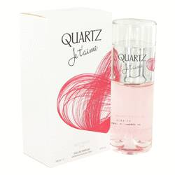 Molyneux Quartz Je T'aime EDP for Women