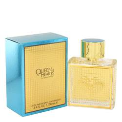 Queen Of Hearts EDP for Women | Queen Latifah