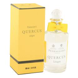Penhaligon's Quercus EDC for Unisex