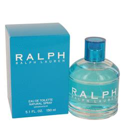 Ralph EDT for Women | Ralph Lauren