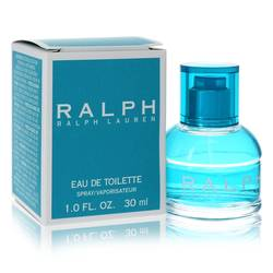 Ralph Perfume EDT for Women | Ralph Lauren