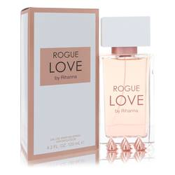 Rihanna Rogue Love EDP for Women