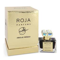 Roja Musk Aoud Absolue Precieux Extrait De Parfum Spray for Unisex | Roja Parfums