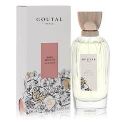 Annick Goutal Rose Absolue EDP for Women