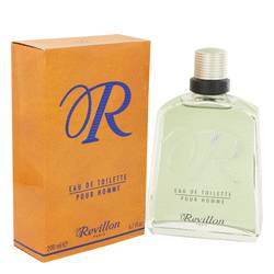 R De Revillon EDT for Men