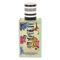 Balenciaga Rosabotanica EDP for Women (Tester)