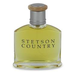 Stetson Country Cologne Spray for Men (Unboxed) | Coty