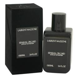 Laurent Mazzone Sensual Orchid Extrait De Parfum Spray for Women