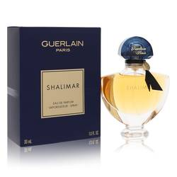 Guerlain Shalimar EDP for Women