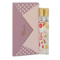 Sweet Lolita Lempicka Perfume Gift Set for Women