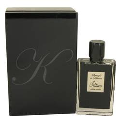Kilian Straight To Heaven Refillable EDP for Women