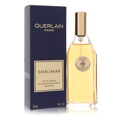 Shalimar Refill EDP for Women